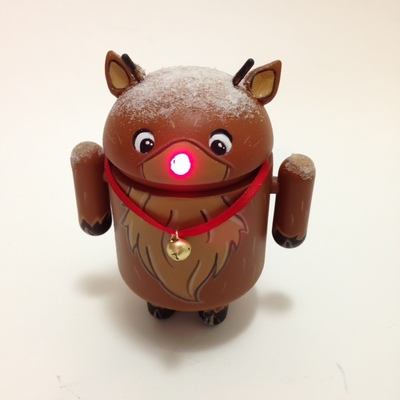 Rudolph-malo_one-android-trampt-207704m