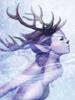 Deer Princess