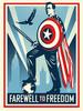 Farewell_to_freedom-shepard_fairey-screenprint-trampt-207955t