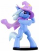 My Little Pony - Watch in Awe Trixie