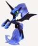 My Little Pony - Nightmare Moon