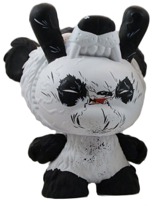Black__white_mishkas-angry_woebots_aaron_martin-dunny-trampt-208056m