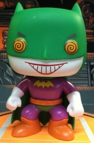 The_joker_batman-_batman__loot_crate_exclusive_-dc_comics-pop_vinyl-funko-trampt-208112m