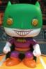 The_joker_batman-_batman__loot_crate_exclusive_-dc_comics-pop_vinyl-funko-trampt-208112t