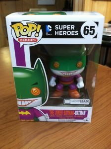 The_joker_batman_-_batman__loot_crate_exclusive_-dc_comics-pop_vinyl-funko-trampt-208114m