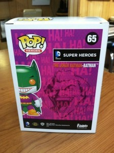 The_joker_batman_-_batman__loot_crate_exclusive_-dc_comics-pop_vinyl-funko-trampt-208115m
