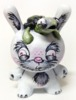 Kritters_and_cronies-one_eyed_girl_kasey_tararuj-dunny-trampt-208139t