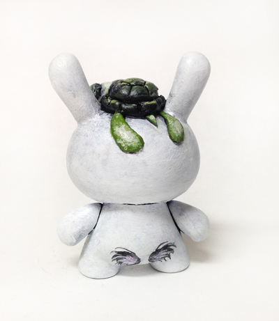 Kritters_and_cronies-one_eyed_girl_kasey_tararuj-dunny-trampt-208142m