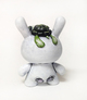 Kritters_and_cronies-one_eyed_girl_kasey_tararuj-dunny-trampt-208142t