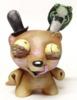 Fancy_mongoose_vs_cobra-one_eyed_girl_kasey_tararuj-dunny-trampt-208144t