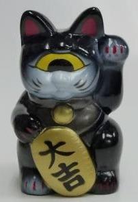 Fortune_cat_baby_black_hole_white_daikichi-mori_katsura-fortune_cat-realxhead-trampt-208355m