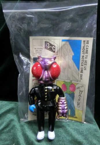 Gokko-do_universal_classroom_series_boomy__care_aida_kun_soft_vinyl_figure_d-con_only-gokko-do-aida_-trampt-208404m