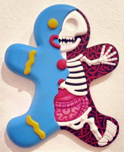 Gingertomy-ong_lijie-dissected_gingerbread_man-trampt-208436m
