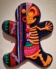 Gingerbread_man_custom-deonasaurus-dissected_gingerbread_man-trampt-208439t