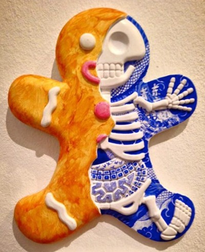 Made_in_china-kenn_lam-dissected_gingerbread_man-trampt-208443m