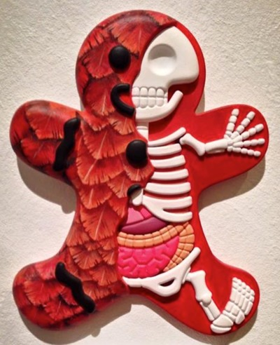 Untitled-hao_qian-dissected_gingerbread_man-trampt-208449m