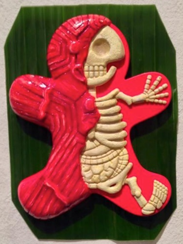 Untitled-zhou_jj-dissected_gingerbread_man-trampt-208452m