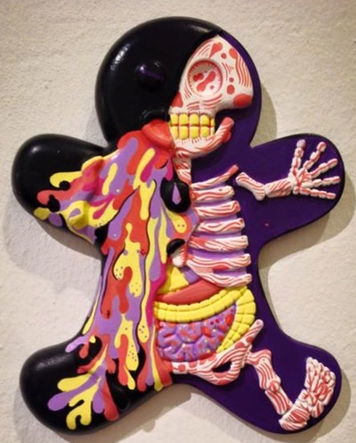 Cookiepuukey-kristal_melson-dissected_gingerbread_man-trampt-208454m