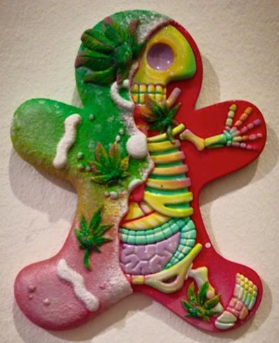 Medicated_cookie-ratking-dissected_gingerbread_man-trampt-208456m