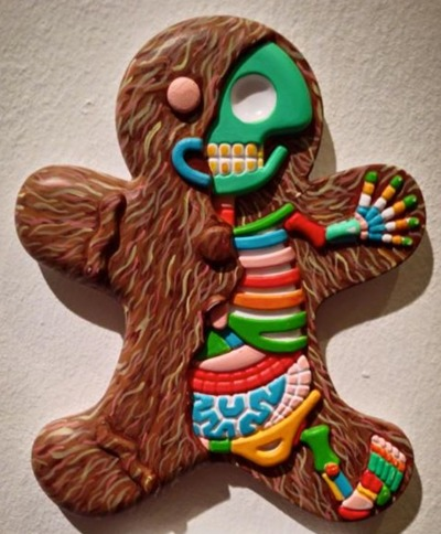 The_hairymerry_gingerbread_man-messymsxi-dissected_gingerbread_man-trampt-208457m