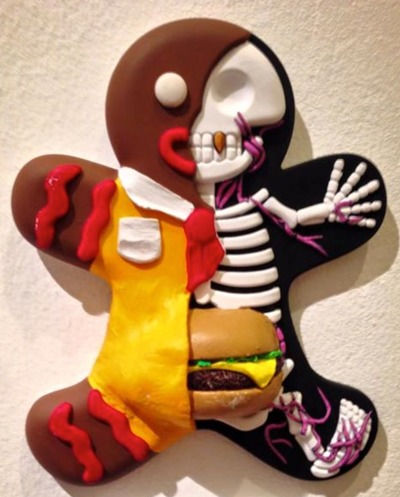 Untitled-clogtwo-dissected_gingerbread_man-trampt-208458m