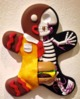 Untitled-clogtwo-dissected_gingerbread_man-trampt-208458t