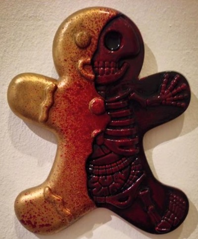 We_are_all_the_same_insides-antz-dissected_gingerbread_man-trampt-208460m