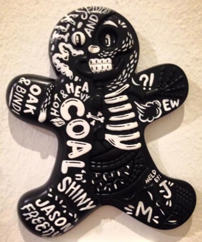 Untitled-qimmyshimmy_lim_qi_xuan-dissected_gingerbread_man-trampt-208463m