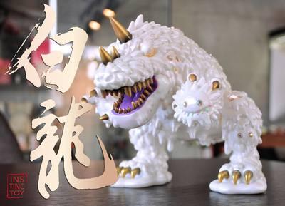 Vincent_3rd_color_-_white_dragon_hakuryu-instinctoy_hiroto_ohkubo-vincent_vs_liquid-instinctoy-trampt-208518m