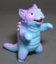 cat monster Negora - Pounding Nakano Soft Expo