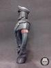 Batman-hellboy-el_hooligan-mr_power-phalanx_creative-trampt-208577t