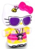 tokidoki x Hello Kitty Kimono Collectible Figure - Sunglasses Kitty
