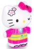 tokidoki x Hello Kitty Kimono Collectible Figure - Yukata Kitty