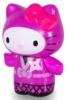 tokidoki x Hello Kitty Kimono Collectible Figure - Ninja Kitty