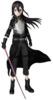RAH Sword Art Online II - Kirito
