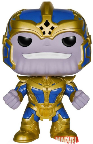 Guardians_of_the_galaxy_-_thanos_6-marvel-pop_vinyl-funko-trampt-208724m