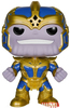 """Guardians of the Galaxy - Thanos 6"""""""