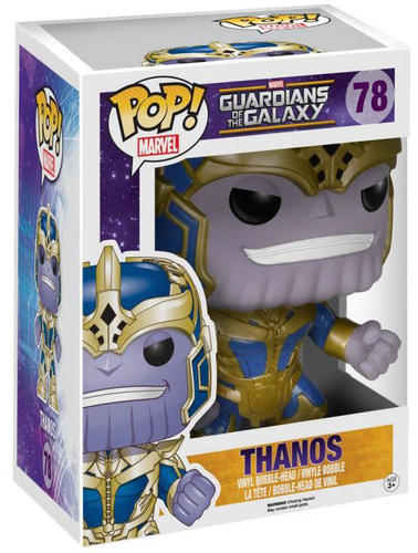 Guardians_of_the_galaxy_-_thanos_6-marvel-pop_vinyl-funko-trampt-208725m