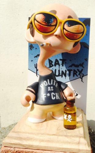 Hunter__toyconuk_exclusive_-adam_whitnall-munny-trampt-208993m