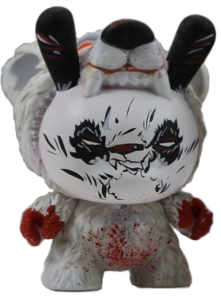 Black__white_mishkas_3-angry_woebots_aaron_martin-dunny-trampt-209043m