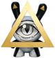 Eye_in_the_sky_30-dexdexign-dunny-trampt-209058t