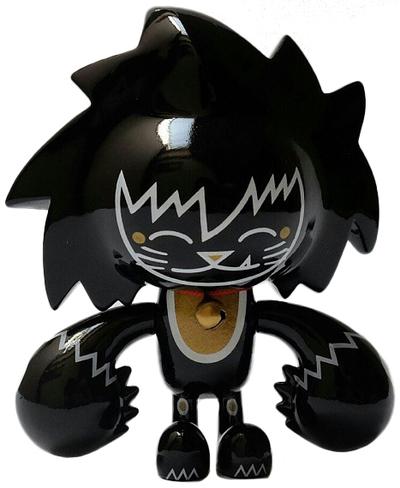 Lucky_cat_spiki_-_black-nakanari-spiki_chiisai-trampt-209063m