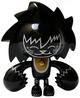 Lucky_cat_spiki_-_black-nakanari-spiki_chiisai-trampt-209063t