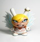 Sexy Angel Pin-up Dunny