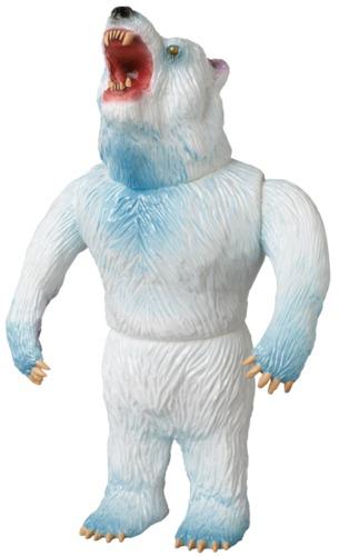 Kesgake_-_rampaging_polar_bear_edition_medicom_toy_exclusive-rampage_toys_jon_malmstedt-kesagake-med-trampt-209285m