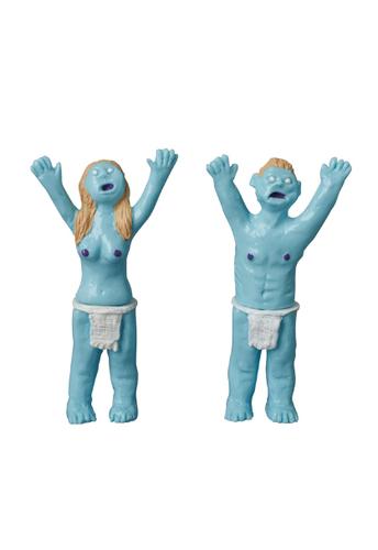 Kesgake_-_rampaging_polar_bear_edition_medicom_toy_exclusive-rampage_toys_jon_malmstedt-kesagake-med-trampt-209286m