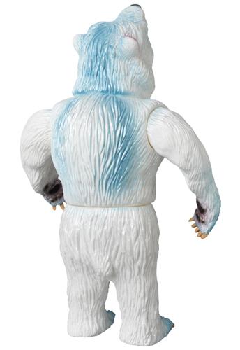 Kesgake_-_rampaging_polar_bear_edition_medicom_toy_exclusive-rampage_toys_jon_malmstedt-kesagake-med-trampt-209287m