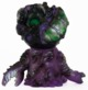 Toy Tokyo Exclusive SDCC 2009 Blobpus x A.K. Production - Dead Stockers Kaiju Vinyl