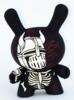 Hell_knight_-_the_judged-jon-paul_kaiser-dunny-trampt-209517t