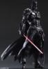 Variant Play Arts Kai - Star Wars: Darth Vader